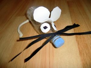 Myší svět (5)