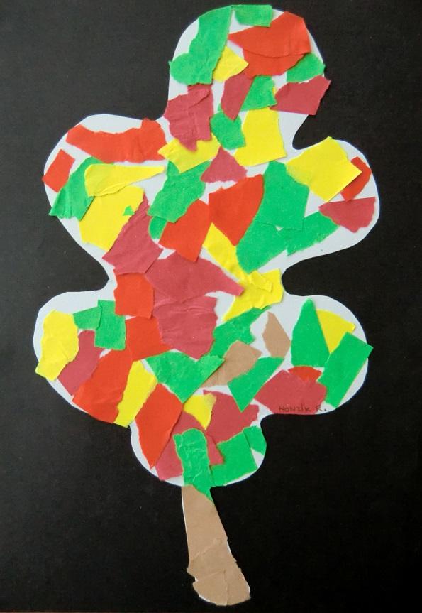 podzimní mozaika2