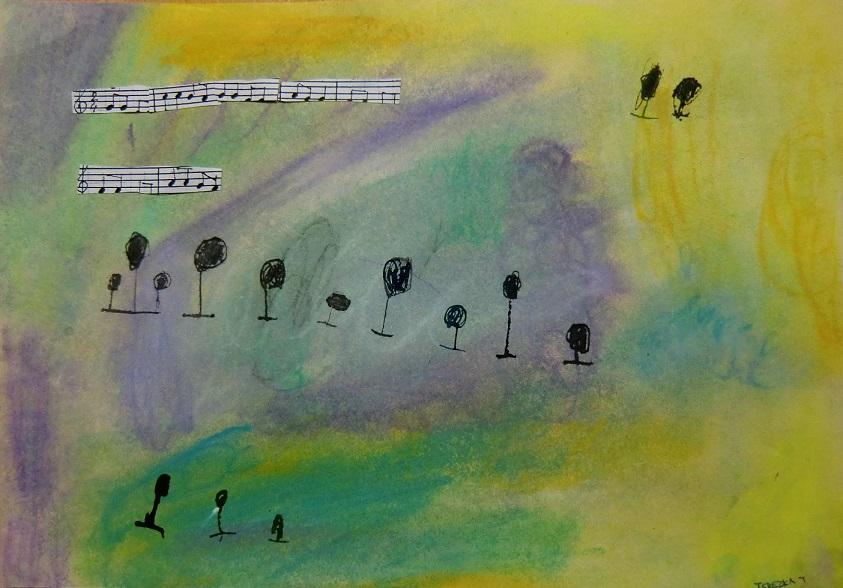 Melodie vody3