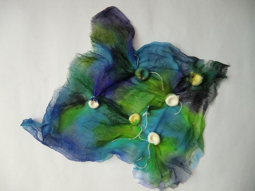 vodní květy4