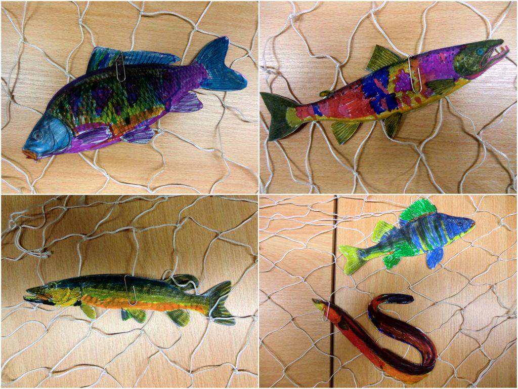 ryby-v-siti5