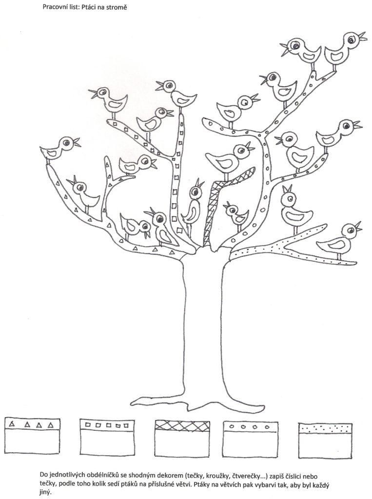 ptaci-na-strome